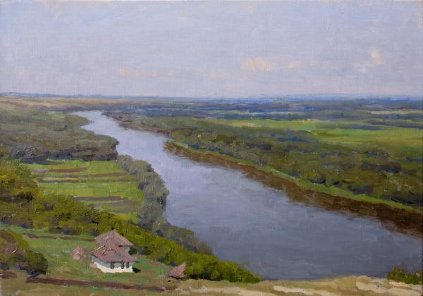 Dmitriy Shmarin. na-donu-2005
